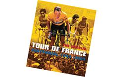 Official Tour de France Centennial Book