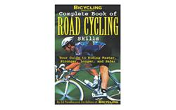 Road Cycling Skills