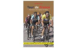 Tour De France History & Legend