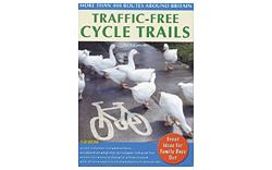Traffic Free Cycle Trials Nick Cotton