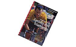 Training Tips For Cyclists & Triathletes Book