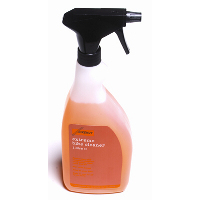 Extreme Bike Cleaner 1 Litre