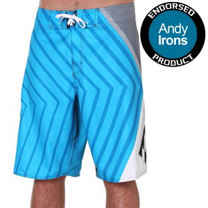AI Prizm Boardies