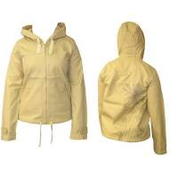 GIRLS SOLEDAD JACKET