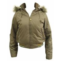 KATAI GIRLS JACKET