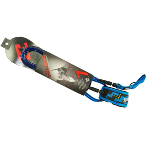 Billabong Parko Essential 7 Leash 2.0 Meters.