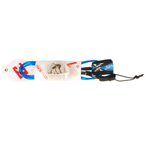Billabong Revolution 7 Leash 2.2 Meters. Bright