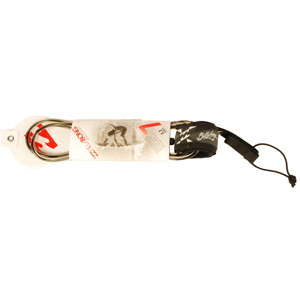 Billabong Revolution 7 Leash 2.2 Meters. Smoke