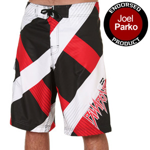 Parko Intervention Boardies