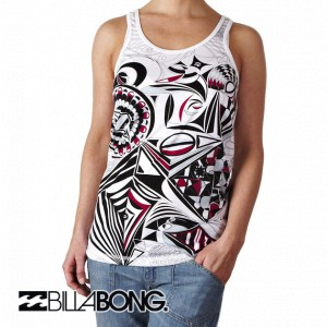 T-Shirts - Billabong Leon T-Shirt -