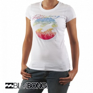 T-Shirts - Billabong Lysander T-Shirt