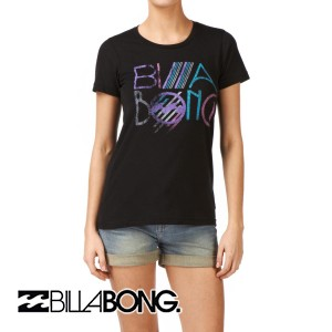 T-Shirts - Billabong Spotlight T-Shirt