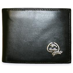Texas Leather wallet