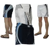 VOLLEY OCCY SHORTS