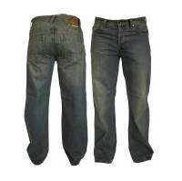 WAGGA JEANS - VINTAGE DIRTY