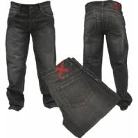 WAGGA JEANS