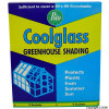 Coolglass Greenhouse Shading Sachets Pack of 4