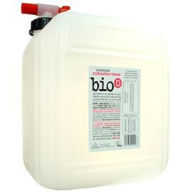Bio D Multi Surface Cleaner 15 Litre