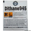Dithane 945 Protective Fungicide Pack of 6