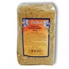 Case of 6 Biona Amaranth Seeds 500g