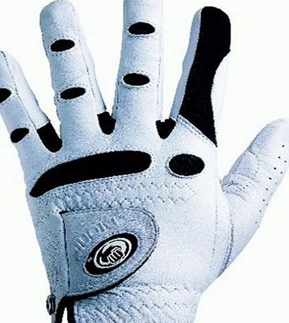 Bionic Golf Glove - Gents LH Extra Large