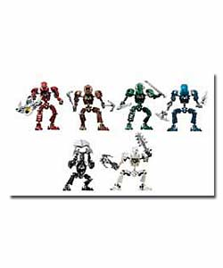 TOA Metru Twin Packs