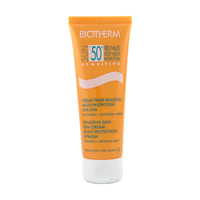 Sun Care - In Sun Protection - Sensitive Skin