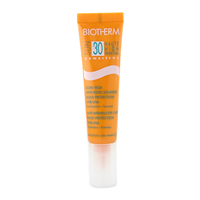 Sun Care - In Sun Protection - Sun Sensitive