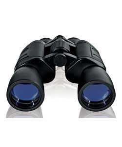 Watcher Binoculars 10x50mm