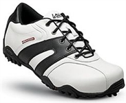 Biofit Mens Golf Shoe BIBIOFM-2002A-65