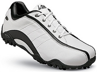 Biosport Mens Golf Shoe BIBIOSPT-2005A-7