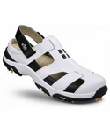 Track Os Ladies Golf Shoe BITTOSL-WB-45
