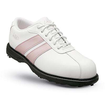 Women s Bite Deuce Golf Shoes