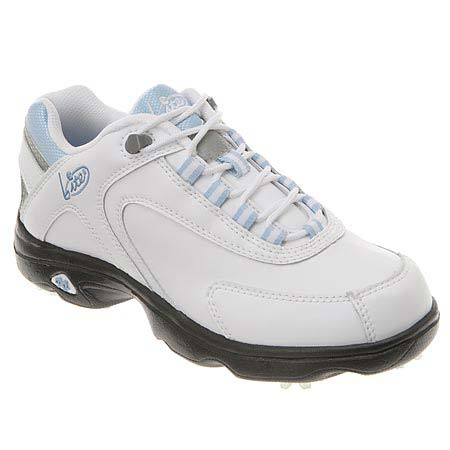 Womens Bite Impact Golf Shoe