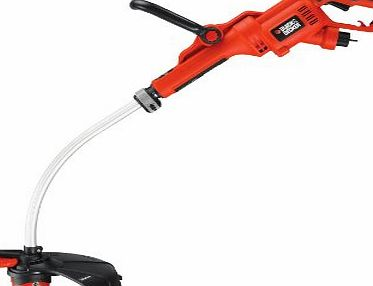 700 Watts Electric String Trimmer