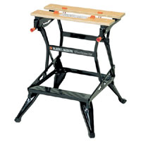Wm626 Professional Dual Height Workbench