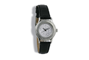 Lether Starp CoinWatch L37115