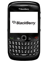 Blackberry O2 75 - 18 Months