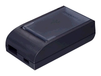 RIM BlackBerry Mini Extra Battery Charger -