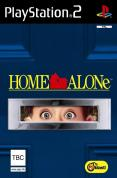 Home Alone PS2