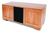 3000 Series Cabinet - Cherry