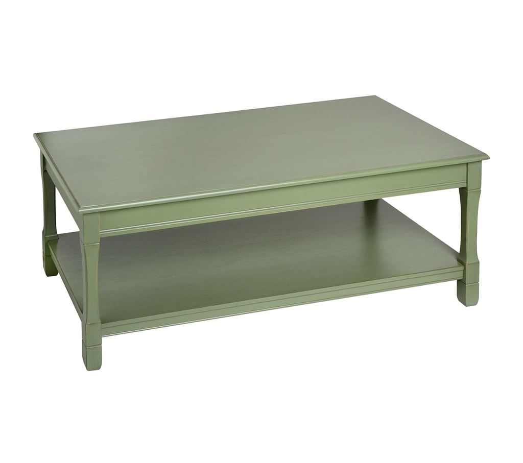 bloomington original coffee table review compare prices