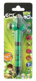 Ben 10 Projection Pen