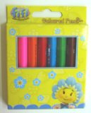 Fifi and the Flower Tots Colouring Pencils