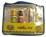 Fifi and the Flower Tots Painting Set