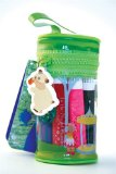 In the Night Garden Fibre Pen Set