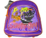 Scooby Doo Backpack