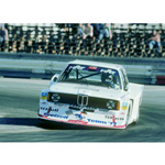 320i - 1977 - #21 R. Peterson