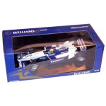 Williams 2000 Ralf Schumacher