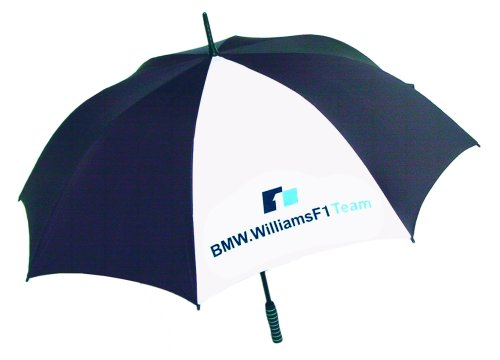 Performance Umbrella
